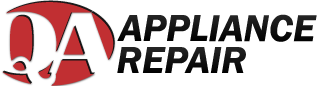 QA Appliance Repair Kingston